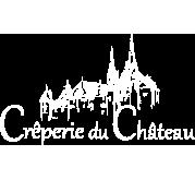 Crêperie du Chateau