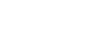 logo-creperie-footer